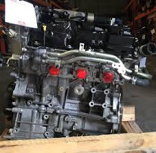 nissan altima 2005 will not start nissan altima nissan maxima engine 3 5l 2004 u2013 2006 a u0026 a auto