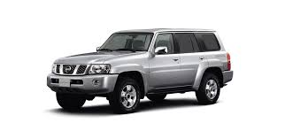 nissan xterra 2015 nissan 2017 2018 in qatar doha new car prices reviews