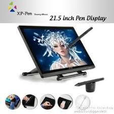 ugee ug2150 amazon black friday xp pen artist22 22 inch pen display graphic monitor ips monitor