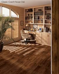 Wilsonart Laminate Flooring My Wilsonart Experience Selecting Eco Friendly Laminate Wood Flooring