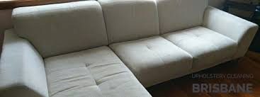 upholstery cleaning brisbane 0410 452 014 cleaning brisbane