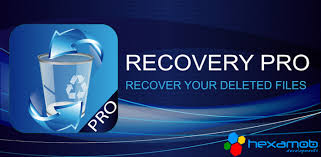 undelete photos android best recovery app for android