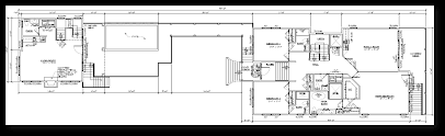 construction floor plans new construction floor plans layout designs