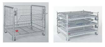 rete metallica per gabbie gruppo rappresentanze industriali prodotti gabbie metalliche in