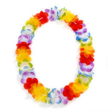 wholesale wreath products suppliers best wholesale wreath