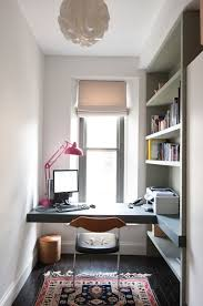 How To Build A Small Computer Desk by Diy Wall Mounted Desk Design Ideas