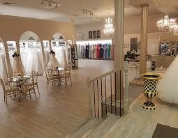 Bridal Shop Truly Forever Bridal Florida U0027s Largest Bridal Shop U0026 Store