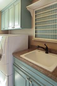 utility room sinks with cabinets cozy home design exitallergy