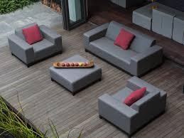 Garten Loungemobel Anthrazit In Und Outdoor Loungemöbel Gartenlounge Gartenmöbel
