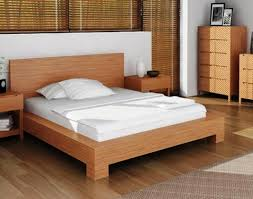 Bed Frames Montreal Praiseworthy Trundle Bed With Storage Tags Trundle Bed
