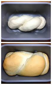 successful loaves from your bread machine flourish king arthur