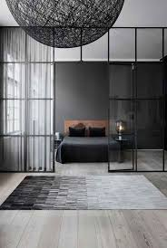 22 examples of minimal interior design 35 loft examples and
