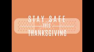 bart durham thanksgiving safety