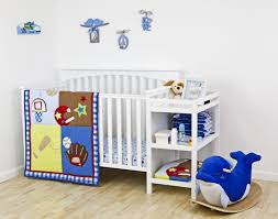 Brandee Danielle Crib Bedding by Crib Bedding Sets Sports Creative Ideas Of Baby Cribs