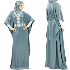 islamic clothing wholesale islamic clothing wholesale suppliers