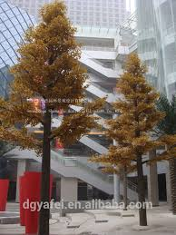 the cheap highimitation artificial trees large leaf artificial