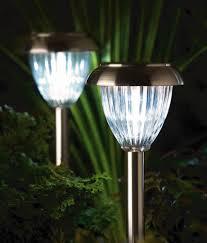 Hton Bay Solar Led Landscape Lights Westinghouse Solar Landscape Lighting Garden Syrup Denver Decor