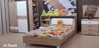 chambre enfant ologique inter meuble sousse inter meuble chambres enfants meuble mezghani