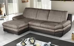 divani ecopelle opinioni divani mondo convenienza una scelta economica niente