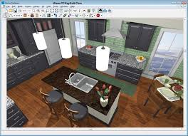 free 3d home interior design software uncategorized 3d home design software marvelous within