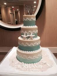 download starfish wedding cake wedding corners