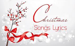 hark the herald angels sing christmas songs lyrics christking