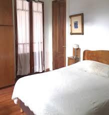 chambre chez l habitant le havre chez l habitant pascale coquigny argentin à buenos aires