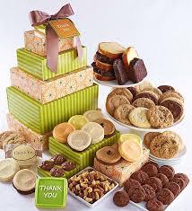 kosher gifts 29 best kosher gifts images on kosher food cookie