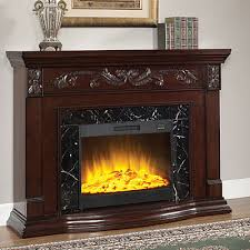 Big Lots Electric Fireplace Big Lots Fireplaces Clearance Furniture Fireplaces 62