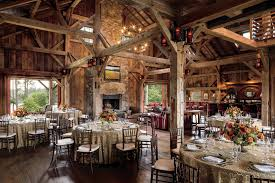 wedding venues in ga intimate outdoor wedding venues the ritz carlton