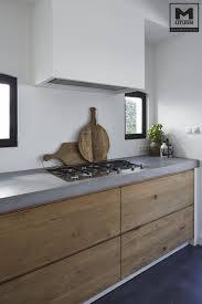 wandregal küche landhaus wohndesign 2017 fabelhafte dekoration attraktiv wandregal kuche