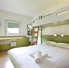 chambre cocoon groupe accor picture of ibis budget lisieux lisieux tripadvisor