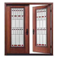 Patio Doors Cincinnati Doors In Cincinnati Oh By Zen Windows 513 813 5433