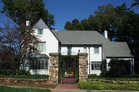 update on greenville sc real estate market southeast discovery