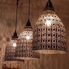 Metal Pendant Light Fixtures Pendant Light Pressed Drop Metal Higheight Home Living