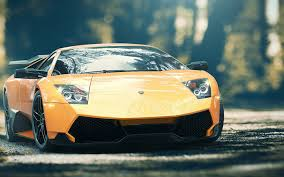 lamborghini ultra hd wallpaper lamborghini wallpapers hd qygjxz
