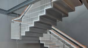 custom staircase custom stairs custom staircases custom stair