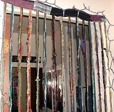 Room Divider Door - amazon com hippie gypsy hanging beaded curtain room divider