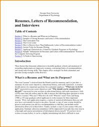 Sample Recommendation Letter Teacher For Letter Of Recommendation For Graduate Letter For