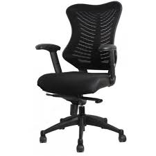 Aurora Office Furniture by Cheap Computer Chairs Uk Hudson U0026apos S Hudson U0027s Office