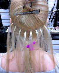 in hair extensions reviews sewed in hair extensions reviews 45193 nail and hair your