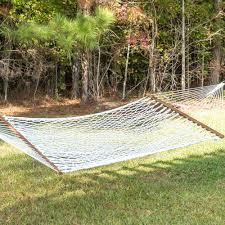 small polyester hammock hatteras hammocks