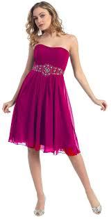 plus size prom dresses under long dresses online
