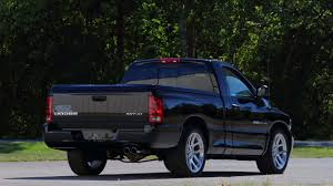 2004 dodge ram srt 10 pickup s240 kissimmee 2017