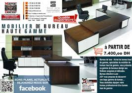 grossiste fourniture de bureau n 1 en mobilier bureau rabat casablanca deco inovation meuble rabat