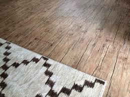 top vinyl plank flooring flooring ideas