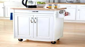 portable kitchen island target portable kitchen island ikea image of rolling kitchen cart design