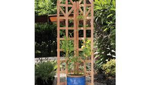 trellis plans pergola freestanding trellis stimulating free standing metal