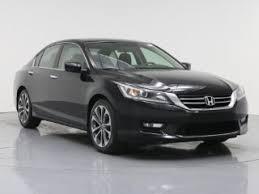 2015 honda accord used 2015 honda accord for sale carmax