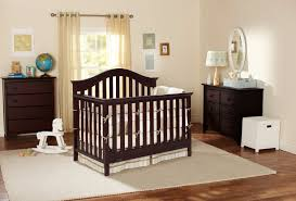 Graco Crib Convertible by Convertible Baby Cribs Reviews Davinci Jenny Lind 3in1